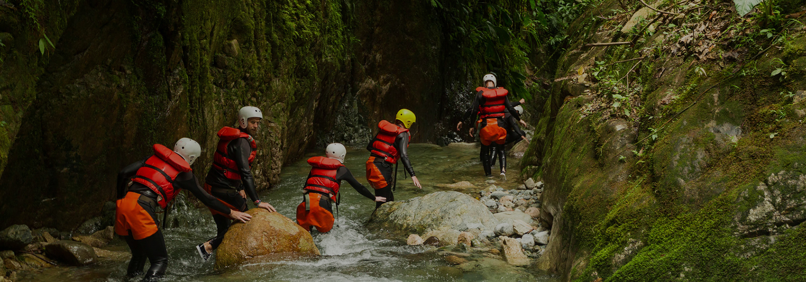 canyoning-queensland-testimonials